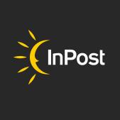 InPOST