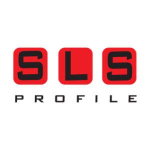 SLS Profile